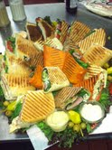 catering 2