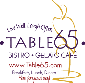Table65 LLC